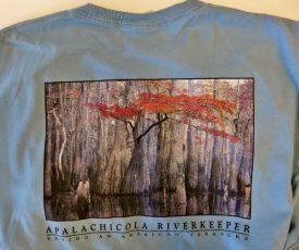cypress-print-t-shirt-back-small