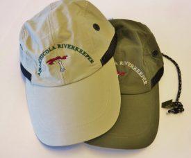 fishing-hats