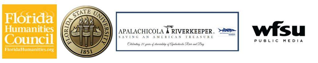 Apalachicola Riverkeeper
