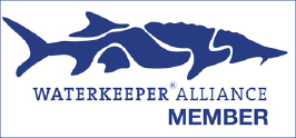 Waterkeeper Alliance Member